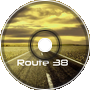 Route 38 (Original Mix)