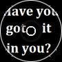Imogen Heap - Have you got it in you - K0DeX Remix