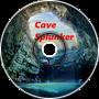 Cave Splunker