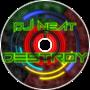 DJ Neat! - Destroy