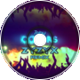Tobu - Colors (Zyzyx Remix)