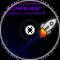 [Tsets] - Floating Space (loop)