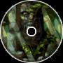 Xanoten OST - The Ruins