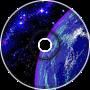 Xanoten OST - Lost...
