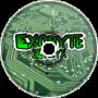 Zyzyx - Exobyte