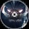 D'Lion - Shadow Warrior (WT/TDST Remix) [Edited Version]