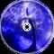 Celestial Singular