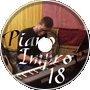 Piano Improv #18