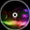 Colorful Enigma (Final Version)