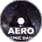 Aeromusic - Cosmic Dance