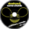deadmau5 - Some Chords (WolfTh0rn Remake) (NG Cut)