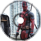(DOWNLOAD) Deadpool Film Completo Streaming ITA 2016