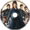 (DOWNLOAD) Ppz - Pride and Prejudice and Zombies Film Completo Streaming ITA 2016