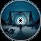 (DOWNLOAD) Il ponte delle spie Film Completo Streaming ITA Gratis HD