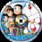 !!Vedere@ Doraemon il film: Nobita e gli eroi dello spazio Film Completo Guarda Online Stream