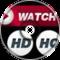 Torrent~ Watch Hail, Caesar! Online Free Full streaming