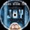 !!Vedere Stream# Joy Film Completo Scaricare ITA Online