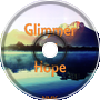 |The Glimmer Of Hope|