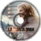 #Vedere!! La quinta onda Film Completo Scaricare ITA Online