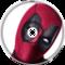 FILM | Watch Deadpool (2016) ONLINE Free