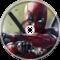 watch Deadpool full Movie online free hd