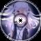 -Nightcore - Oh No-