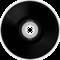 Full VIDEO (Watch) Vinyl Season 1 Episode 1 Stream Online