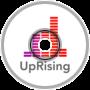 XTechno - Uprising (Ft. Jason A.) [NG VERSION] ~ (EDITED BY GIR)