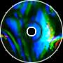 LapAround (dub techno mix)
