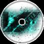 EnV - Incalzando (Mellon mix)