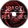 JoarZ - Red Roses (Original Mix)