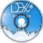 Dex Arson - Payload [VIP]