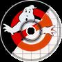 Ghostbusters: The 8-bit Nightmare