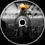 Dex Arson - Killzone