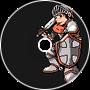 (NES) Gothic Heart
