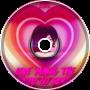 Love Makes The World Go Round (Edit)