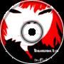 Rhinestone Eyes (Cover)