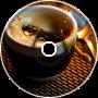 Espresso - It's Espresso! (Mellon Mix)