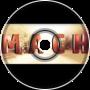 Operation (Mach Soundtrack)