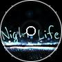 XTechno - Night Life