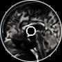 Beta Brainwave Meditation