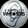 Verdict - Whispers [WIP]