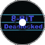 F-777 - Deadlocked (Thiscom remix) [8-BIT]