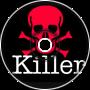 -KillerBack-