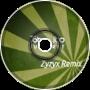Tobu & Itro - Sunburst (Zyzyx's Bad Remake)