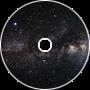 042_1 v2 1 min - Guitarland Echoes 3 - Loop