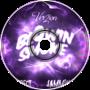 Ver2ion - Blowin Smoke (Prod. Jordan Beats)