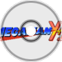 Mega Man Y+1: Phoenix Man