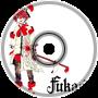 [VOCALOID Cover] fukase - Dr. Gaster