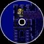 """Cover of Final Fantasy VI song """"Aria di Mezzo Carattere"""""""